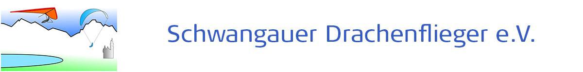 Schwangauer Drachenflieger e.V.